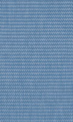 301 «Benissa» /5 Benimarco 5 ткань DAYLIGHT