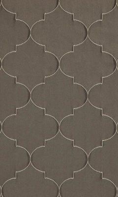 335 «J.Air» / 20 Glossy Steel ткань DAYLIGHT