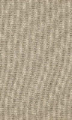 335 «J.Air» / 33 Twist Beige ткань DAYLIGHT