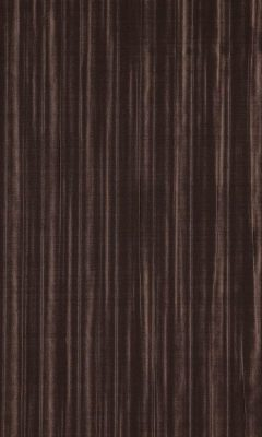335 «J.Air» / 50 Weave Boudoir ткань DAYLIGHT
