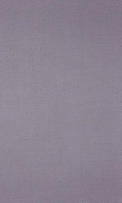332 «Blossom» / 41 Flow Sterling ткань DAYLIGHT