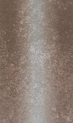 Каталог 107 Бархат — J150123E Цвет: 1  BelliGrace