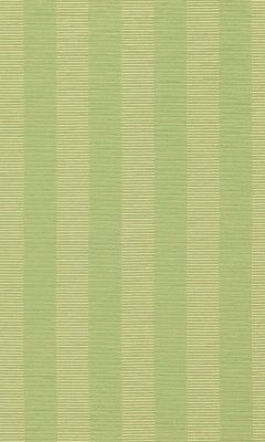 322 «Avy» / 4 Ally Oasis ткань DAYLIGHT