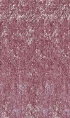 Каталог тканей для штор Chenille Артикул А086 Цвет  827-124 WIN DECO (ВИН ДЕКО)