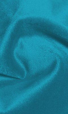 Мебельные ткани: Коллекция Suave цвет 80 Instroy & Mebel-Art.