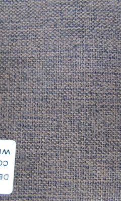DESEN ARAGON Colour: 80009 MIENA CURTAIN (МИЕНА)