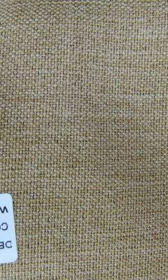 DESEN ARAGON Colour: 80011 MIENA CURTAIN (МИЕНА)