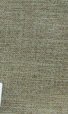 DESEN ARAGON Colour: 80012 MIENA CURTAIN (МИЕНА)