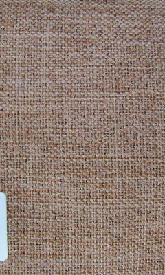 DESEN ARAGON Colour: 80013 MIENA CURTAIN (МИЕНА)