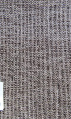DESEN ARAGON Colour: 80014 MIENA CURTAIN (МИЕНА)