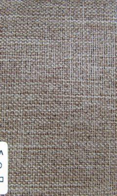 DESEN ARAGON Colour: 80015 MIENA CURTAIN (МИЕНА)