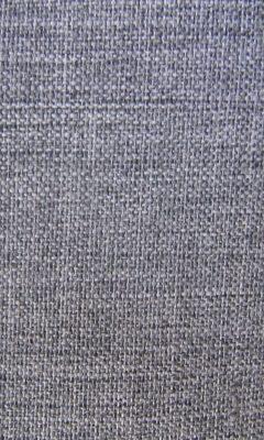 DESEN ARAGON Colour: 80016 MIENA CURTAIN (МИЕНА)