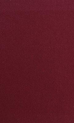 ESPRIT 57 IBIZA GALLERIA ARBEN