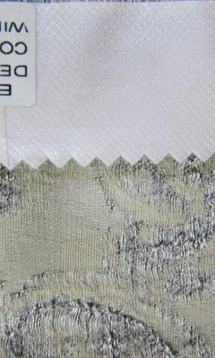 DESEN BIANCA Colour: 8120 MIENA CURTAIN (МИЕНА)