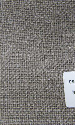 Артикул Design BRUME Varyant 84 Aisa (АЙСА)
