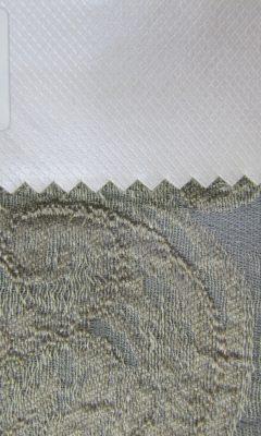 DESEN BIANCA Colour: 8424 MIENA CURTAIN (МИЕНА)