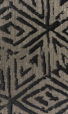 Коллекция CAPITAL цвет — MOSCOW BLACK GALLERIA ARBEN (ГАЛЕРЕЯ АРБЕН)
