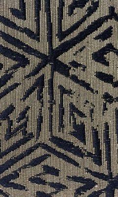 Коллекция CAPITAL цвет — MOSCOW INDIGO GALLERIA ARBEN (ГАЛЕРЕЯ АРБЕН)