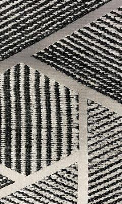Коллекция CAPITAL цвет — WASHINGTON MUSHROOM GALLERIA ARBEN (ГАЛЕРЕЯ АРБЕН)