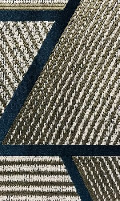 Коллекция CAPITAL цвет — WASHINGTON BLUE GALLERIA ARBEN (ГАЛЕРЕЯ АРБЕН)