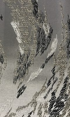 Коллекция CAPITAL цвет — STOCKHOLM GREY GALLERIA ARBEN (ГАЛЕРЕЯ АРБЕН)