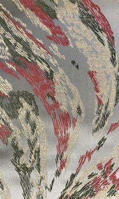Коллекция CAPITAL цвет — STOCKHOLM MULTI GALLERIA ARBEN (ГАЛЕРЕЯ АРБЕН)