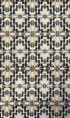Коллекция CAPITAL цвет — RABAT STONE GALLERIA ARBEN (ГАЛЕРЕЯ АРБЕН)