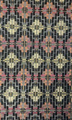 Коллекция CAPITAL цвет — RABAT CLAY GALLERIA ARBEN (ГАЛЕРЕЯ АРБЕН)
