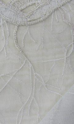 Каталог Ткань Design PF 0145 color PS 88 Pinella / Ecobella каталог/