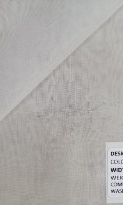 Артикул Design ROSA Colour 102 ADEKO (АДЕКО)