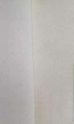 Каталог design 102 Colour 02 ESPERANZA (ЕСПЕРАНЗА)