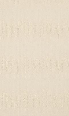 322 «Avy» / 27 Avy Sand ткань DAYLIGHT