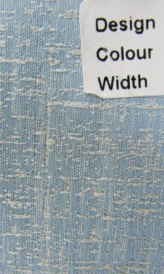 Каталог Design SIERRA colour 106 DESSANGE (ДЕССАНЖ)