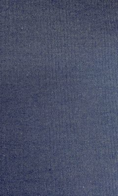 Каталог ARUBA Артикул: CANVAS Colour: 00125 Misty Blue GALLERIA ARBEN (ГАЛЕРЕЯ АРБЕН)