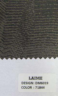 LAIME Design DM 6019 DM 6020 Color: 71844 LAIME (ЛАЙМЭ)