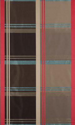 Каталог 202 — 830 Цвет: 6  BelliGrace