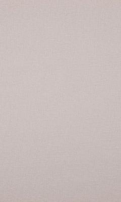 341 «Canvas» / 9 Bonfire Feather ткань Daylight