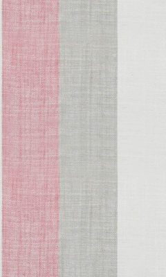 307 «Altissimo» / 12 Bersone Berry ткань DAYLIGHT