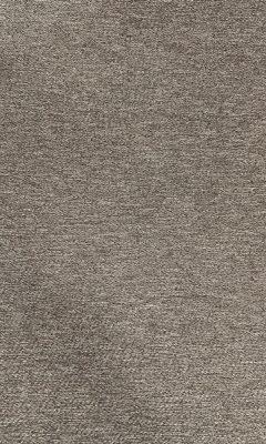 Каталог PRAGUE Colour: 3245 GALLERIA ARBEN (ГАЛЕРЕЯ АРБЕН)