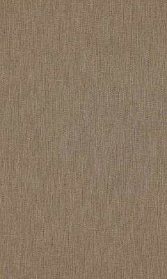 317 «Alto» / 9 Alto Peyote ткань DAYLIGHT