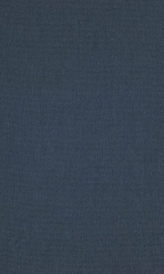 331 «Cashmere» / 12 Cashmere Marine ткань DAYLIGHT