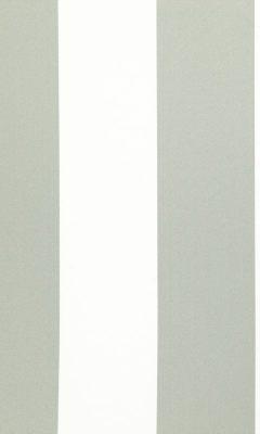 321 «Amilly» / 21 Amilly Rabbit ткань DAYLIGHT