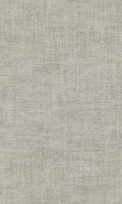 331 «Cashmere» / 33 Cottony Feather ткань DAYLIGHT