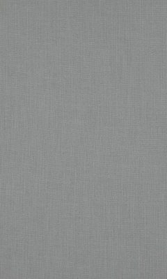 318 «Armento» / 11 Gatteo Iron ткань DAYLIGHT