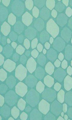 318 «Armento» / 28 Paullo River ткань DAYLIGHT