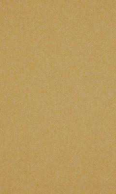 323 «Cassel» / 13 Cassel Fusion ткань DAYLIGHT