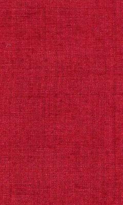 323 «Cassel» / 37 Raville Cherry ткань DAYLIGHT