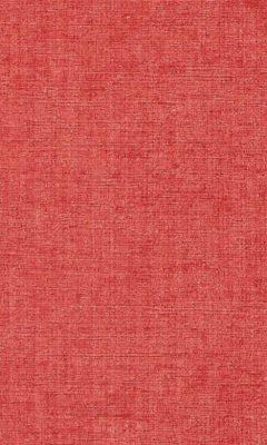 323 «Cassel» / 54 Raville Poppy ткань DAYLIGHT