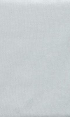 180 «Esperance» /9 Melton 9 ткань DAYLIGHT