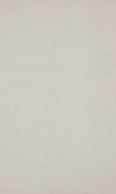 332 «Blossom» / 10 Cloud Fossil ткань DAYLIGHT
